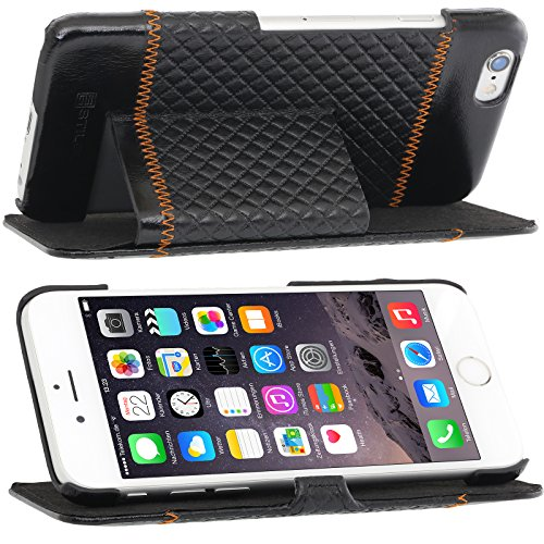 stilgut-book-type-leather-case-with-stand-function-for-iphone-6-iphone-6s-47-karo-smooth