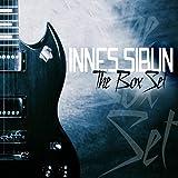 Songtexte von Innes Sibun - The Box Set