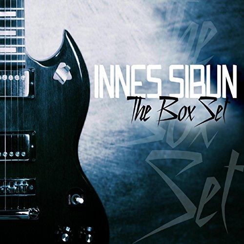 The Box Set