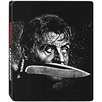 Rambo: Last Blood 4K Steelbook