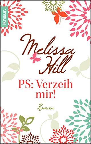 P S: Verzeih mir!: Roman gebraucht kaufen  Wird an jeden Ort in Deutschland