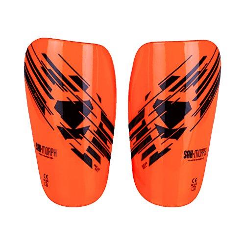 sak-morph-regular-size-l-orange
