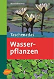 Taschenatlas Wasserpflanzen (Taschenatlanten)
