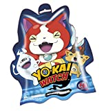 IMC Toys Yo di Kai 396548yk ciondoli Zaino Watch