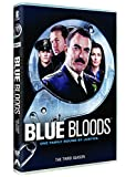 Blue Bloods Stg.3 (Box 6 Dvd)