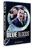 Blue Bloods Stg.3 (Box 6 Dvd)