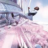 Beneath Your Beautiful (Radio Edit)