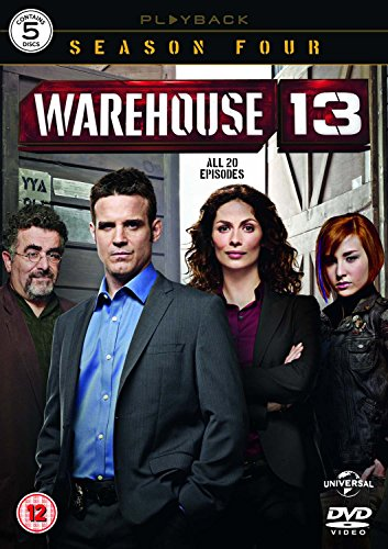 warehouse-13-season-4-dvd-2013
