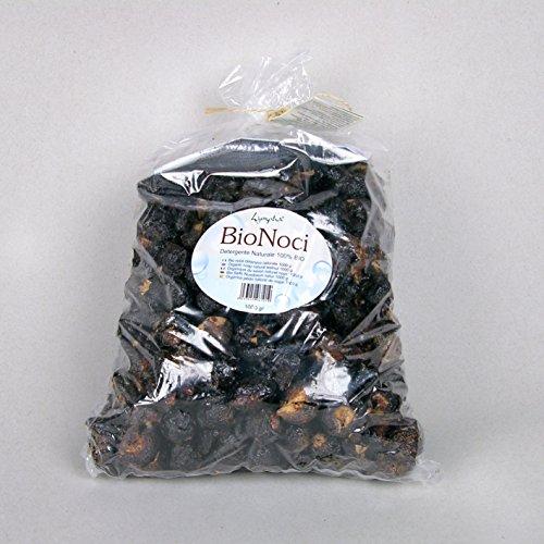 bio-noci-o-noci-del-sapone-detersivo-vegetale-naturale-1000-grammi