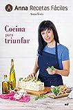 Cocina para triunfar (Fuera de Colección)