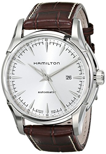 Reloj de pulsera Hamilton - Hombre H32715551