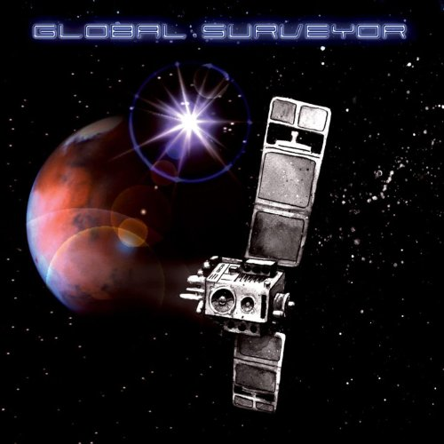 Global Surveyor - Phase I