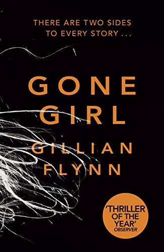 Gone Girl (English Edition) Gone Girl Gone