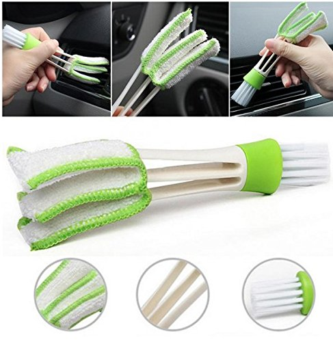 1pcs-air-condition-cleaner-computer-clean-tools-pocket-brush-keyboard-dust-collector-window-leaves-b