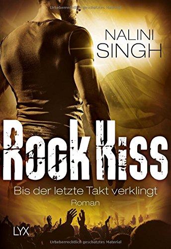 Preisvergleich Produktbild Rock Kiss - Bis der letzte Takt verklingt