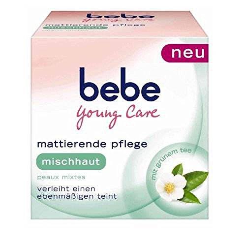 bebe-young-care-mattierende-pflege-fur-mischhaut-tagescreme-50ml-neu