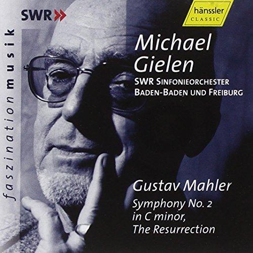 mahler-symphony-2-etc