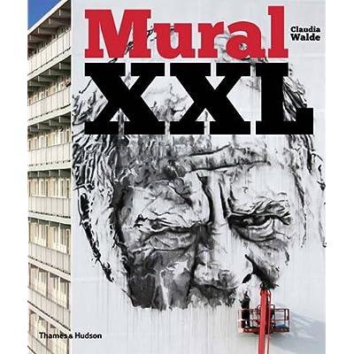 Mural XXL