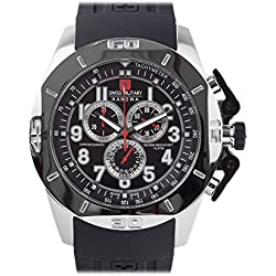 Reloj Swiss Military Hanowa para Hombre 06-4295.04.007