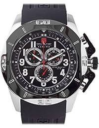 Reloj Swiss Military Hanowa - Hombre 06-4295.04.007