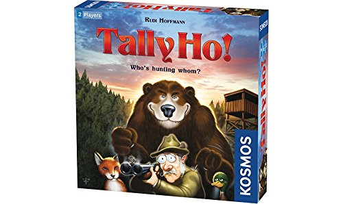 tally-ho-by-thames-kosmos