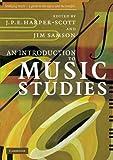 ISBN 0521603803