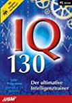 IQ 130 - Der ultimative Intelligenztr...