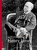 Henry James (Leben in Bildern)