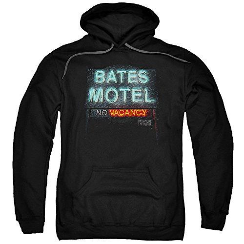 psycho-1960-horror-slasher-movie-hitchcock-bates-motel-adult-pull-over-hoodie