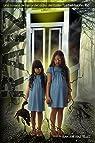 Raíz: Una novela de terror del autor del thriller