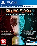 Killing Floor 2 Double Feature