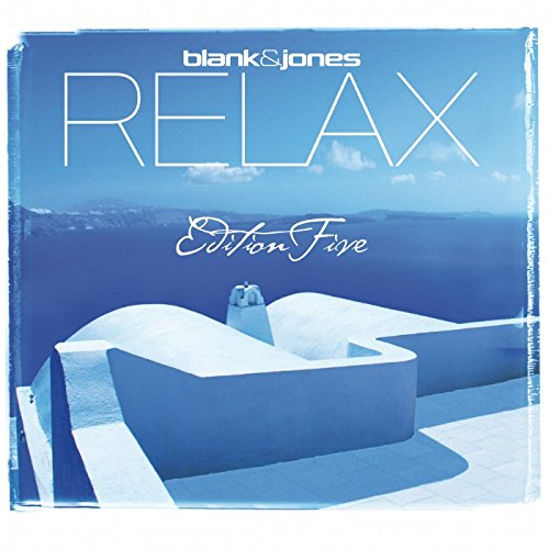 Relax Edition 5
