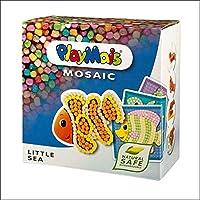 PlayMais Mosaico Playa 160181