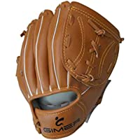 Gimer JR Guantone Baseball,