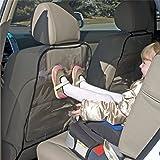 Chianrliu 2pc SièGe Auto Voiture De Couverture De Protection Pour Les Enfants Botter...