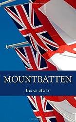 Mountbatten: A Biography