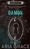 La Voûte ; Damon