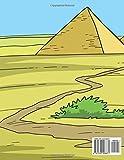 Image de Bibbia Libro da Colorare 1 & 2
