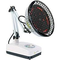 Elektromagnetische Welle Infrarot-Wärme-Lampe für Kinesitherapie preisvergleich bei billige-tabletten.eu