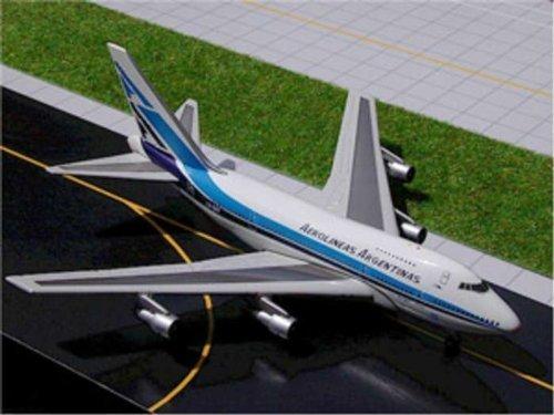 geminijets-aerolineas-argentinas-b747sp-1400-scale-by-geminijets