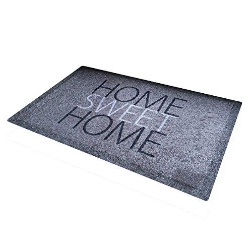 Tapis d'entrée Home Sweet Home