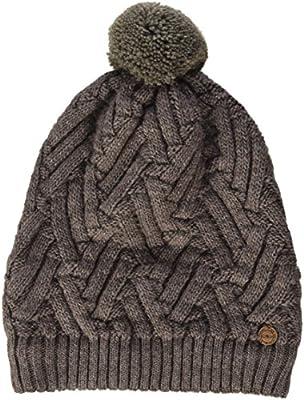 CMP Damen Mütze von CMPA8|#CMP - Outdoor Shop