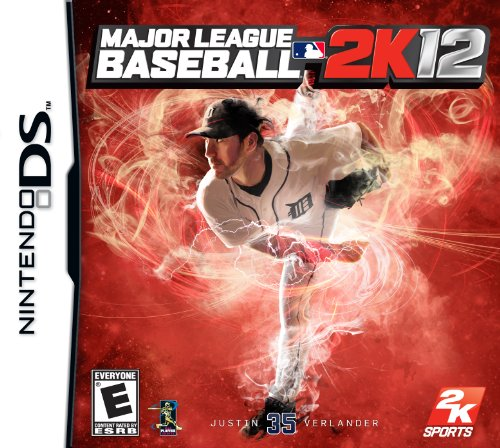 take-two-interactive-major-league-baseball-2k12-nds-juego-nds-eng