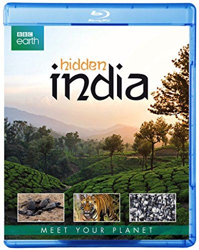 bbc-earth-hidden-india-2016-blu-ray