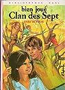 Bien joué, Clan des Sept ! par Blyton