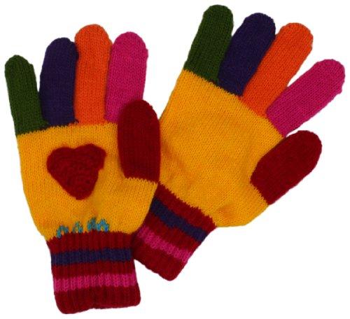 kidorable-guantes-de-marca-original-para-nios-y-nias-medium-alma