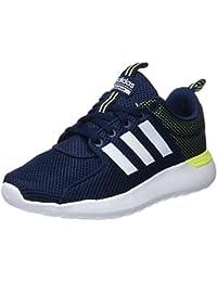 2c8b4566b6d35a Amazon.co.uk  4.5 - Sports   Outdoor Shoes   Men s Shoes  Shoes   Bags
