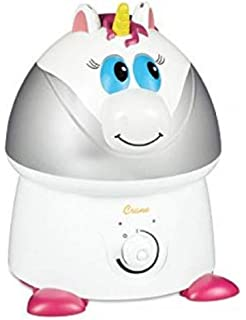 Crane USA Humidifiers Penguin Adorable Ultrasonic Cool