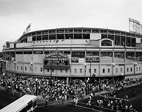 panoramic-images-wrigley-field-chicago-cook-county-illinois-photo-print-3848-x-3048-cm