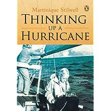 Thinking up a Hurricane